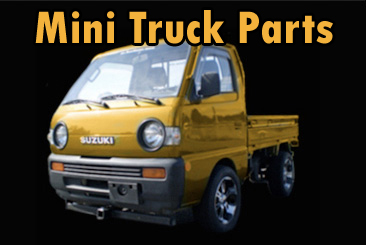 suzuki carry mini truck accessories service manual suzuki carry rh suzuki carry parts com Suzuki Mini Truck Lifted Subaru Mini Trucks