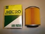 Filter-Air-DB51T