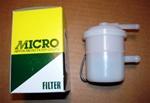 Filter-Fuel-DD51T