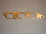 Gasket-Exhaust-F6A