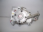 WATER PUMP-DB51T