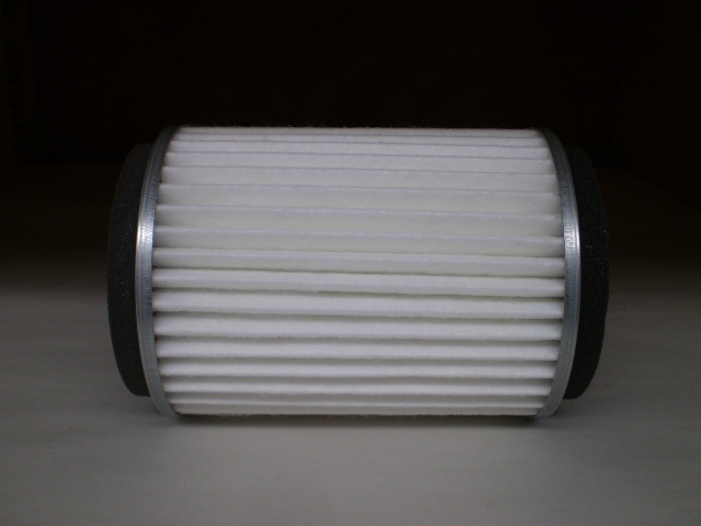 SUZ AIR FILTER F6A