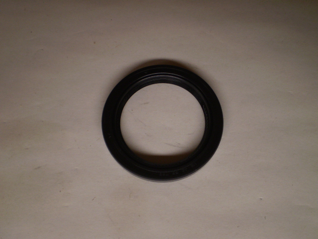 SUZ REAR WHEEL SEAL