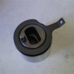 SUZ TIMING BELT TENSIONER